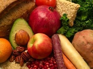 Whole Foods-Margaux Drake