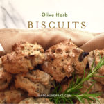 olive-herb-biscuits